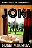 Joki, Njeri Mbugua, 1414102976