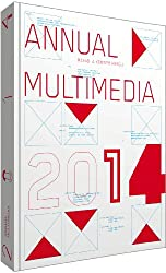 Annual Multimedia 2014
