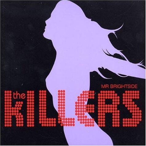 The killers -mr. Brightside (single) download album zortam music.
