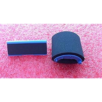2430 Preventive Paper Jam Maintenance Roller Kit HP LaserJet 2400-2420