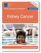 NCCN Guidelines for Patients®: Kidney Cancer