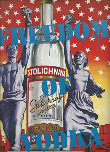 magazine-advertisement-for-1995-stolichnaya-vodka-freedom-of-vodka