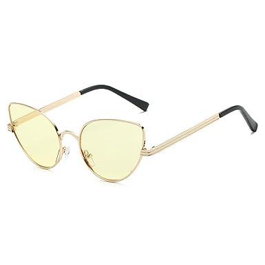 Gafas de Sol al Aire Libre Unisex, Sunglasses UV400 ...