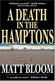 img - for A Death in the Hamptons book / textbook / text book