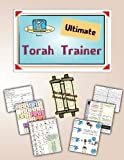 Ultimate Torah Trainer, Elliott Michaelson Majs, 1927740746