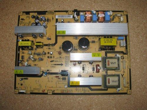 Samsung Ip Board - Samsung BN44-00166C PCB, Power Supply
