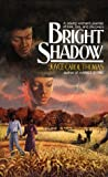 Bright Shadow, Joyce Carol Thomas, 0380845091