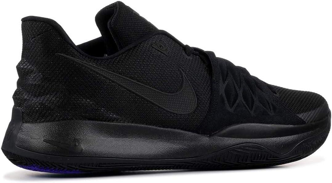 Nike Kyrie Low EP 'Triple Black