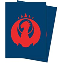 Guilds of Ravnica Golgari Swarm 100ct Ultra Pro Deck Protector Sleeves Ulp86892 for sale online