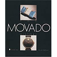 The Movado History