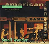David Levinthal: American Scene Small Wonder World in a Box