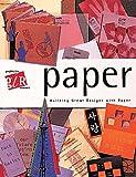 Paper, Lesa Sawahata, 1564965147