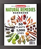 Newsweek Natural Remedies
