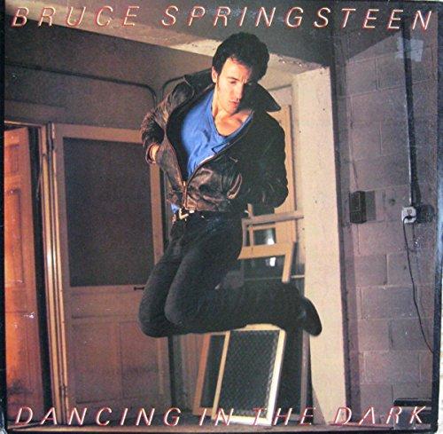 Dancing In The Dark 12