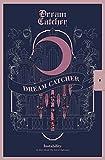 ドリームキャッチャー - The End of Nightmare [Instability ver.] (4th Mini Album) CD+Photobook+3Photocard+1Transparent Photocard+Folded Poster [KPOP MARKET特典: 追加特典フォトカード4枚セット] [韓国盤]