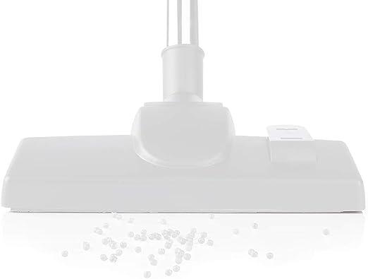 Maxorado - Desodorante para aspiradora, Elimina olores, neutraliza ...