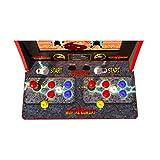 ARCADE1UP 7433 Mortal Kombat Arcade Machine
