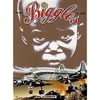 Biggles 14