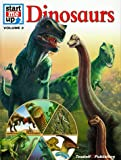 Dinosaurs (Dinosaurier), Joachim Opperman, 1581850018