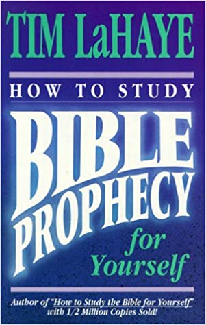 Bible study reference | Download book library nook! | Page 4