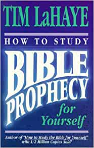 How to Study the Bible for Yourself - Harvest House
