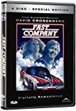 Fast Company (2-Disc Special Edition)