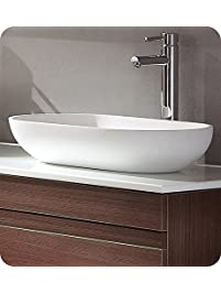 Vessel Sinks Amazoncom