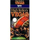 High Roller's Vegas