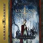 Kingdom's Quest: Kingdom Series #5 | Chuck Black