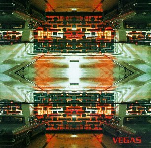 The Crystal Method - Vegas 10th Anniversary Deluxe Edition [Disc 2] - Zortam Music