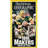 Idol Makers: Inside NFL Films