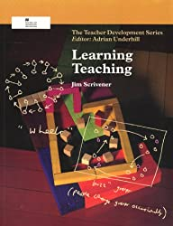 Learning Teaching (Teacher Development)