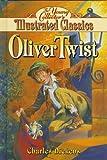 Oliver Twist, Charles Dickens, 1561563722