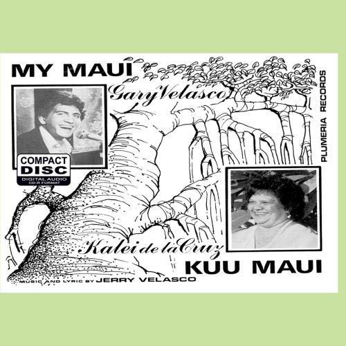 MY MAUI ()