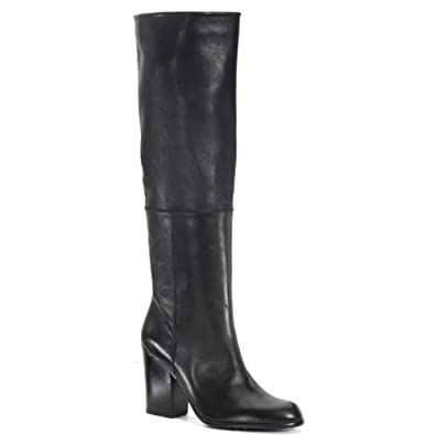 Stuart Weitzman Molten Knee-High Wedge Boots discount shop offer clearance amazon free shipping pictures 8c65P7