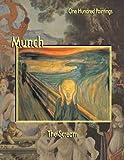 Munch, Federico Zeri, 1553210158