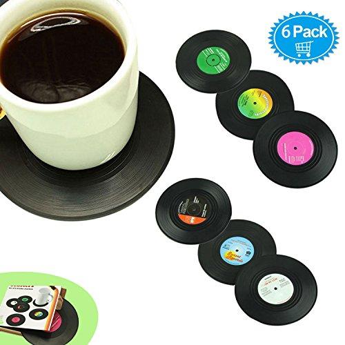 hirun-set-of-6-drink-coasters-with-gift-box-vinyl-record-retro-matsgood-griptabletop-protection-prev