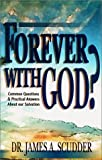 img - for Forever With God book / textbook / text book
