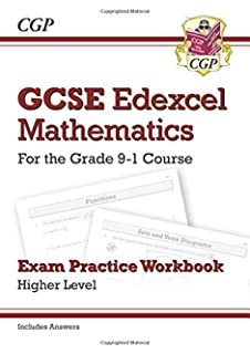 I've got no confidence in my Maths GCSE, help?