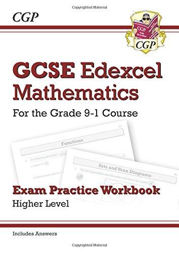 Gcse exams maths edexcel?
