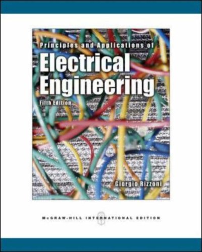 engineering in society textbook pdf