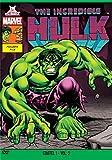 Incredible Hulk 96-Season 1. [Import allemand]