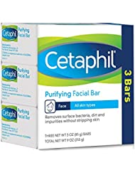 Permalink to Cetaphil Purifying Facial Types Ounce Review