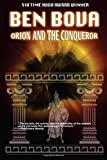 Orion and the Conqueror (Volume 4)