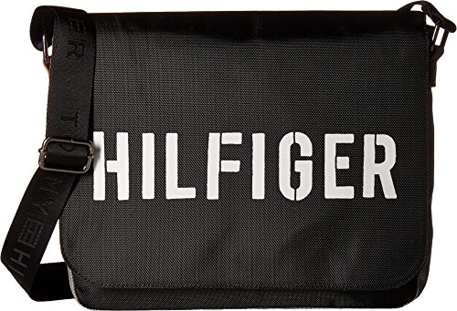Tommy Hilfiger Womens Color Block