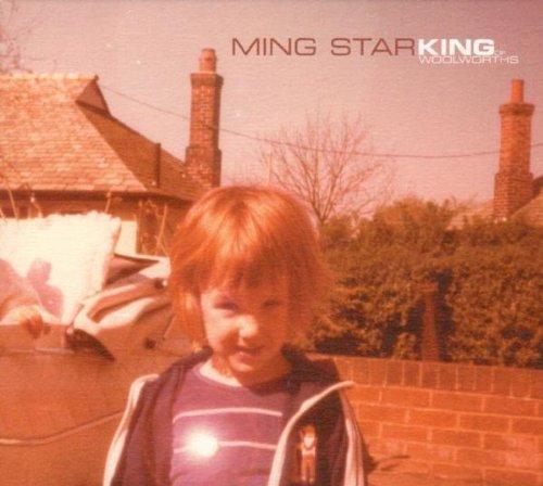 ming-star