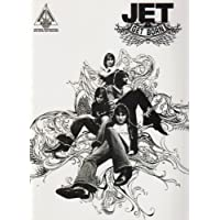 Jet: Get Born: For Guitar Tab