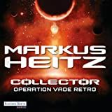 Operation Vade Retro: Collector 2