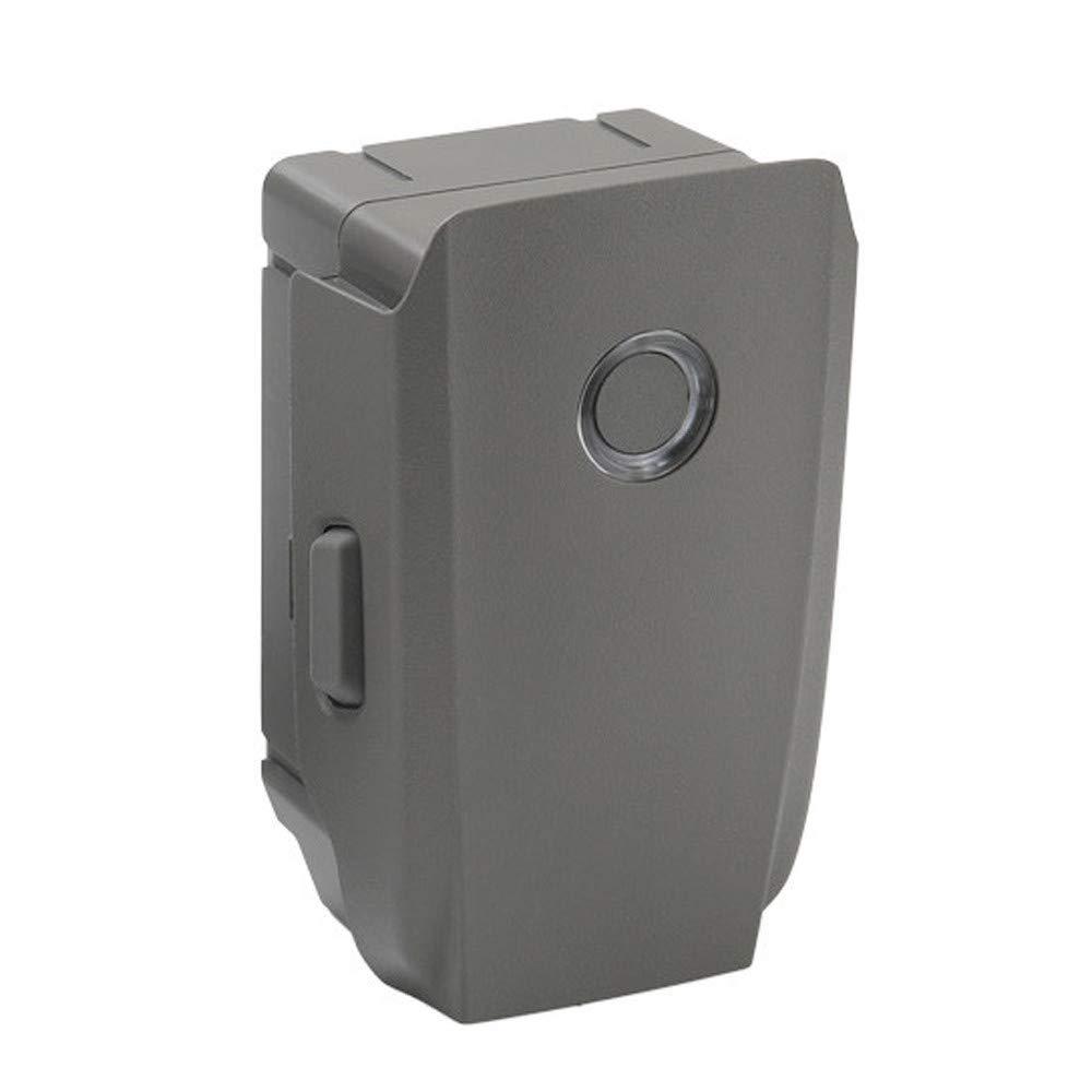 2e91bfc3889 Amazon.com: 1PC 3850 mAh LiPo Intelligent Flight Battery Replacement for DJI  Mavic 2 Pro/Zoom: Home Audio & Theater