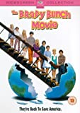 Brady Bunch Movie, The [DVD] [1995]